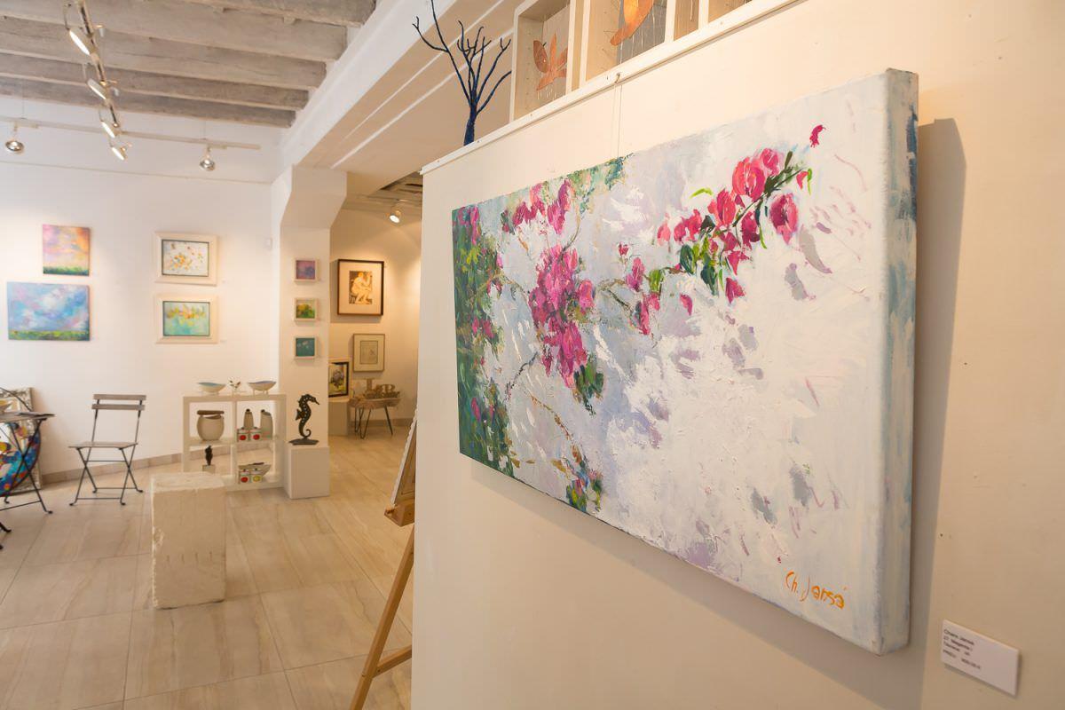 galeria-de-arte-y-marcos-artesanos-Menorca