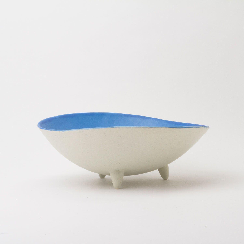 Escultura de Assumpta Casasnovas galeria de menorca