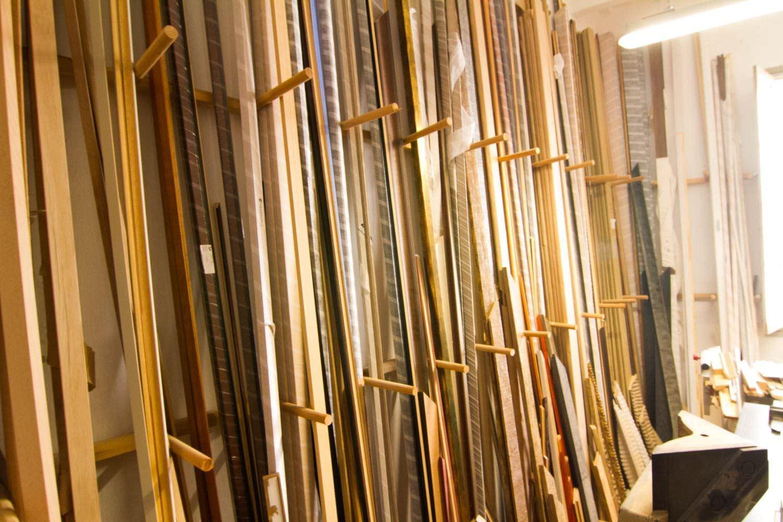 madera marcos  de  arte de menorca_15