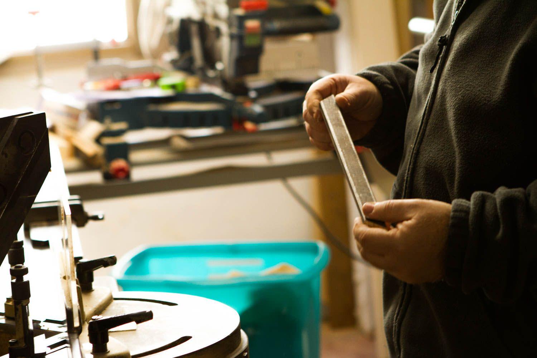 marcos-artesanos-de-galeria-dart-retxa_21 | Galeria Retxa