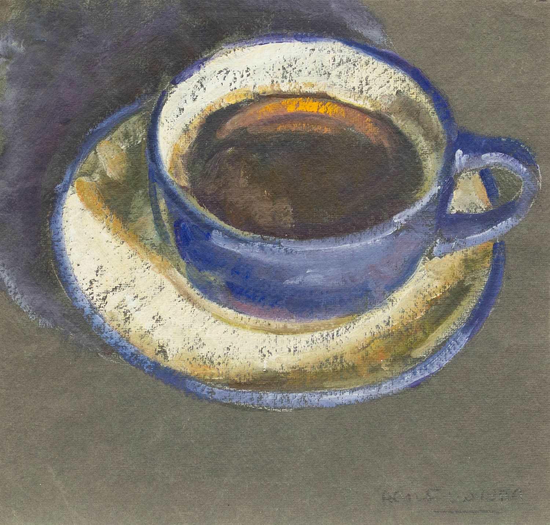 Pintura de Adolf LLovera Obra de arte